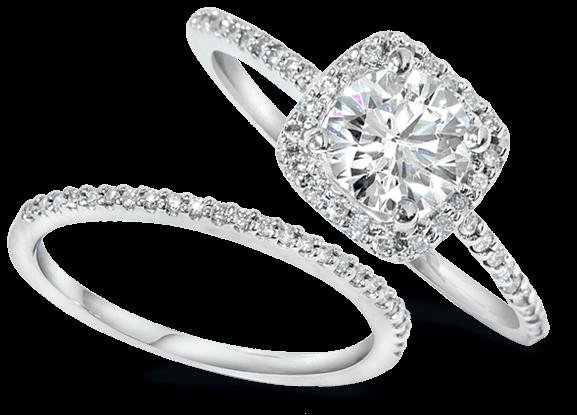 jewelry repair in ma 01970